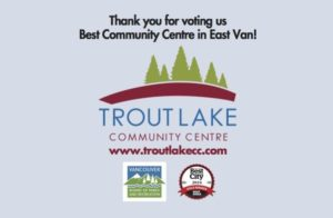 TroutLakeCommunity_Thank-You-for-Voting2-e1456643920888222